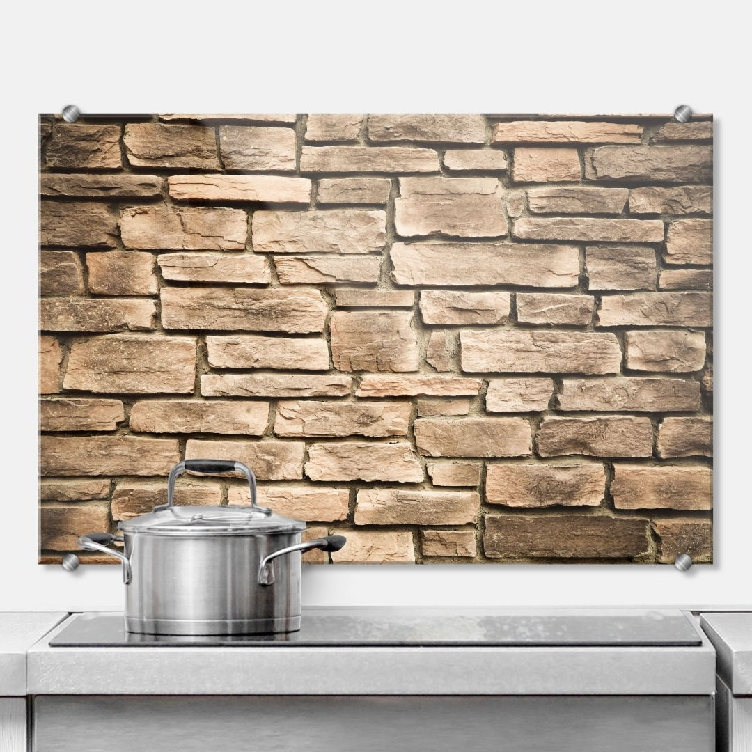 Most Up To Date Wall Art Kitchen Splashbacks Shop – Wall Art Throughout Italian Scene Wall Art (View 9 of 15)