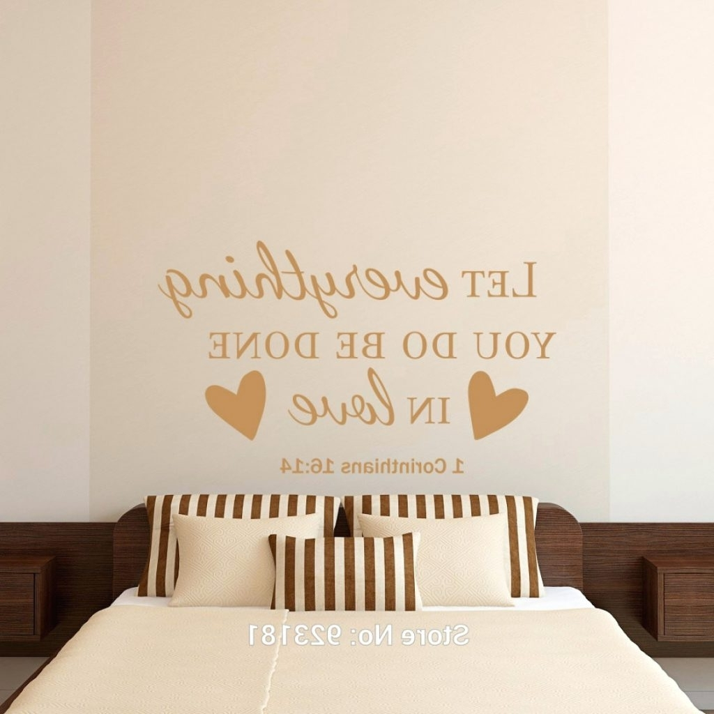 Most Up To Date Wall Arts ~ Bible Verse Wall Art Canvas Bible Verse Wall Art Diy With Biblical Wall Art (View 9 of 15)