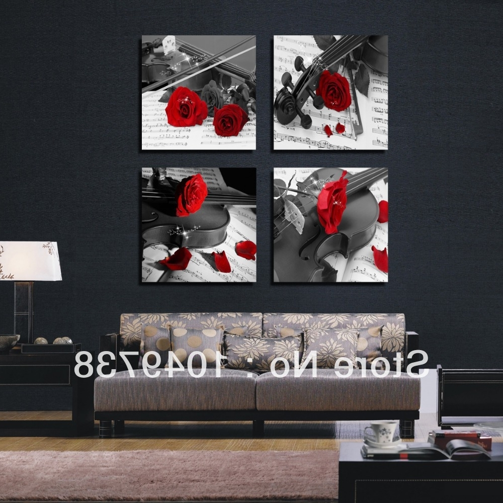 Image Gallery Of Tj Ma Wall Art View 8 15 Photos