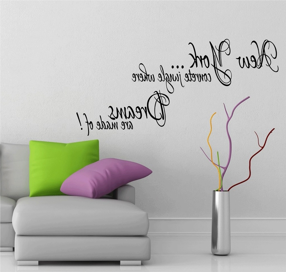 Music Lyrics Wall Art Intended For Trendy Interior (View 8 of 15)