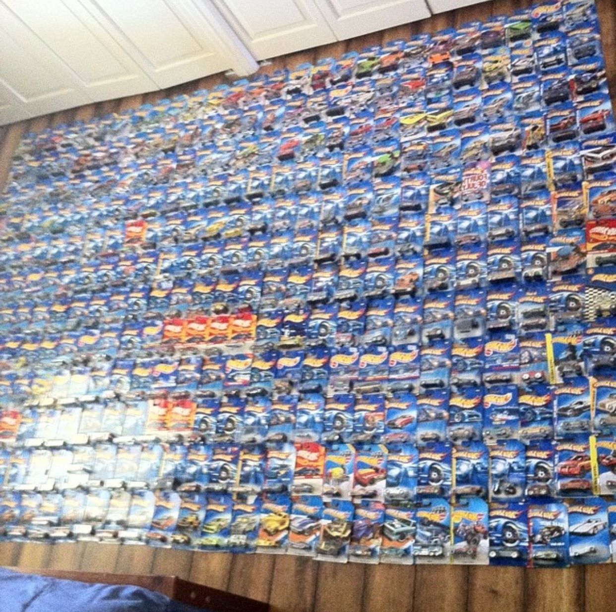 [%My Diecast Collection]My November 2016 Collection Wrap Up Inside Widely Used Hot Wheels Wall Art|Hot Wheels Wall Art Pertaining To Widely Used My Diecast Collection]My November 2016 Collection Wrap Up|Well Liked Hot Wheels Wall Art Inside My Diecast Collection]My November 2016 Collection Wrap Up|Most Current My Diecast Collection]My November 2016 Collection Wrap Up For Hot Wheels Wall Art%] (View 1 of 15)