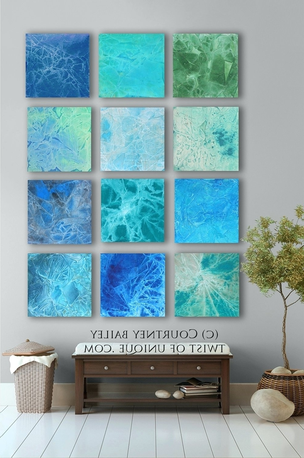 Newest Big Abstract Wall Art Intended For Wall Arts ~ Extra Large Canvas Abstract Wall Art Large Abstract (Gallery 5 of 15)