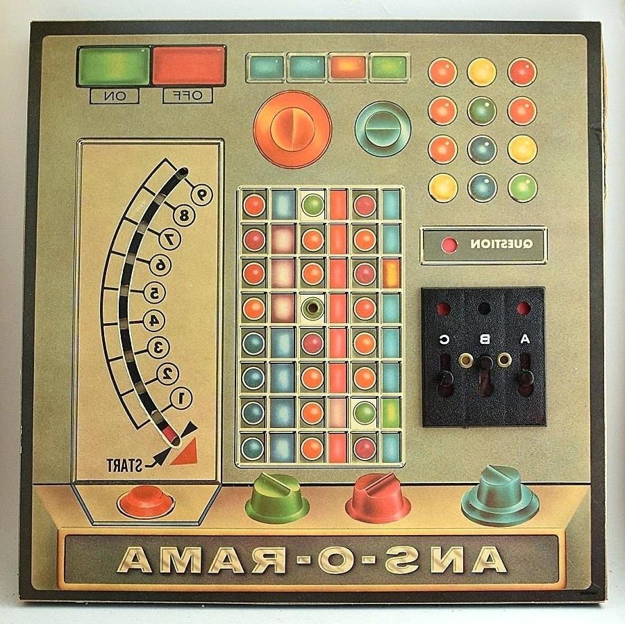 Newest Board Game Wall Art Er Glss Crfted Lyered Fom Bord Gme Vintage Inside Board Game Wall Art (Gallery 10 of 15)