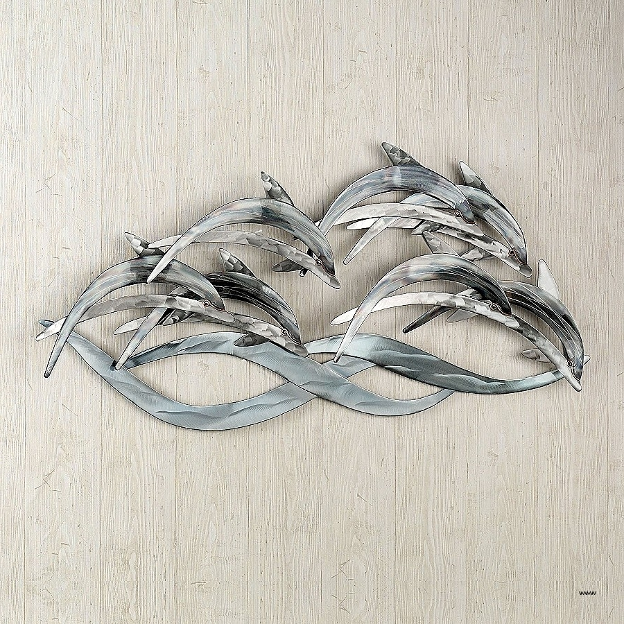 Newest Buddha Metal Wall Art Fresh Beautiful Dolphin Metal Wall Art 23 Regarding Dolphin Metal Wall Art (View 10 of 15)