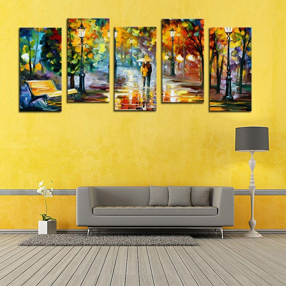 Great Buy Wall Art Pictures Inspiration - The Wall Art Decorations ...