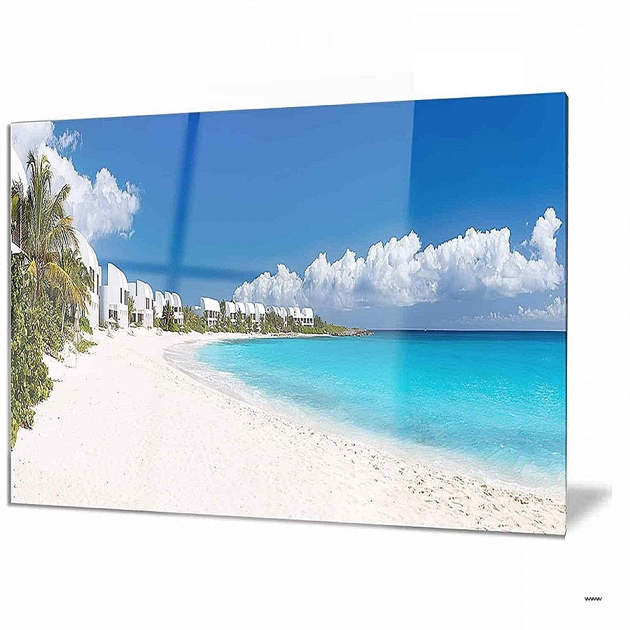 Newest Caribbean Metal Wall Art Beautiful Metal Wall Art Sculptures High Pertaining To Caribbean Metal Wall Art (View 7 of 15)