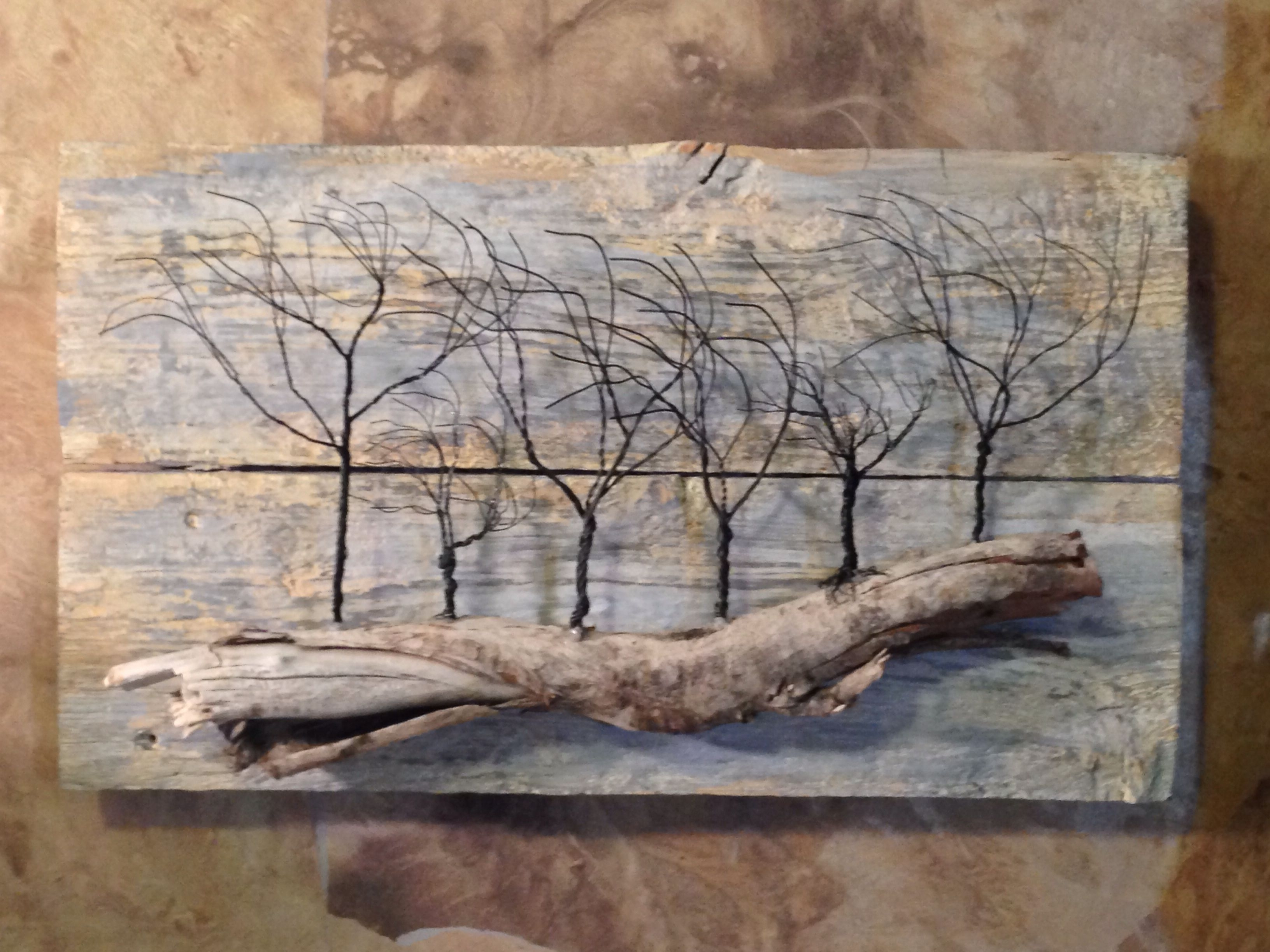 2018 best of driftwood wall art for sale for Wall art for sale
