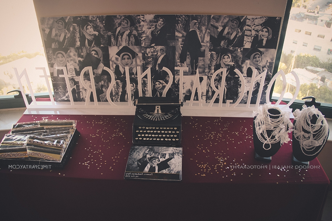 Newest Great Gatsby Wall Art With A Great Gatsby Themed Graduation Party (View 12 of 15)
