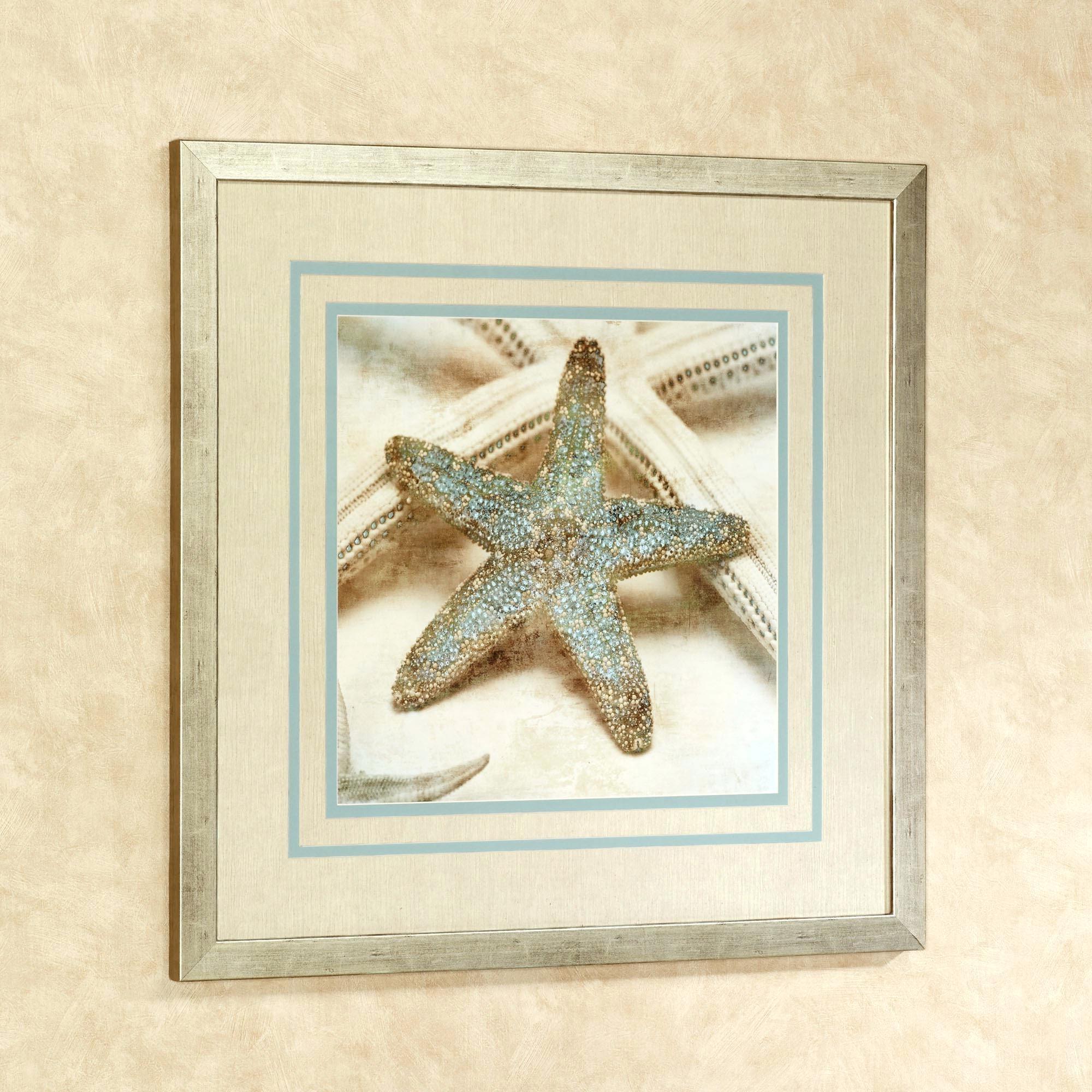 Newest Large White Starfish Wall Decor • Walls Decor With Regard To Large Starfish Wall Decors (View 6 of 15)