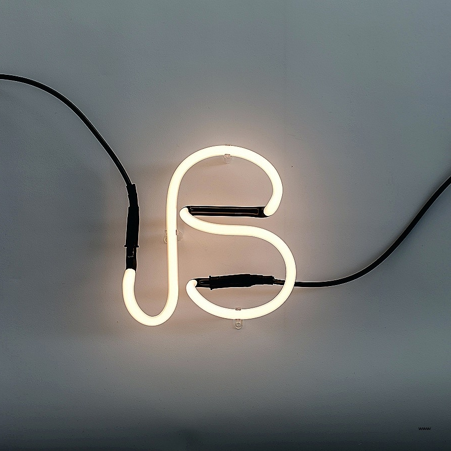 Newest Neon Wall Art Uk Within Wall Art New Neon Wall Art Uk Hi Res Wallpaper Pictures Neon Wall (Gallery 5 of 15)