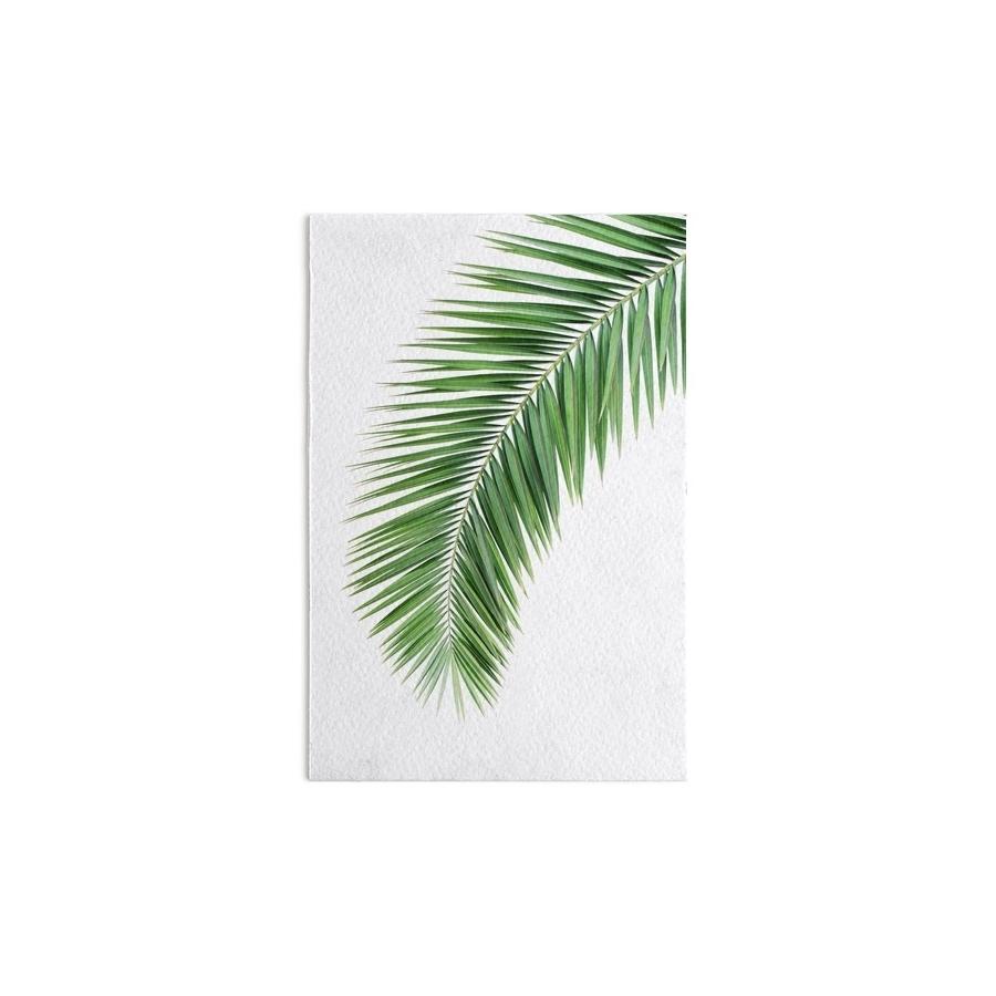 Newest Palm Leaf Wall Decor With Palm Leaf Wall Decor, Printable Leaf Palm, Printable Palm Leaf (View 9 of 15)