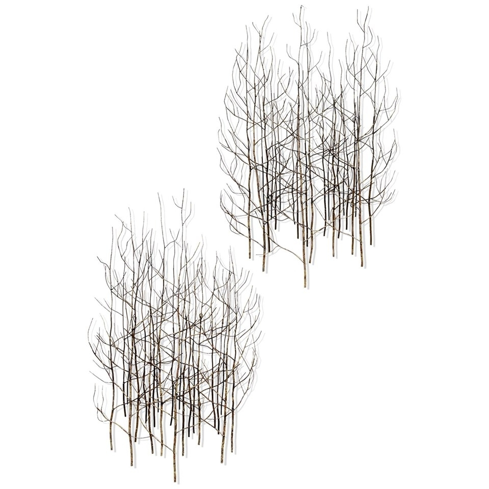 Newest Wall Art Design Ideas: Best Metal Tree Wall Art Kohls, Flower And With Kohls Metal Tree Wall Art (View 9 of 15)