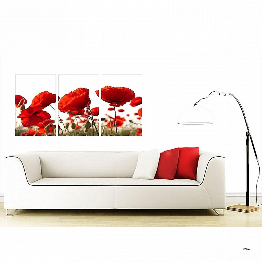 Newest Wall Art Sets For Living Room Pertaining To Wall Art Sets Of 4 New Canvas Artwork For Living Room Peenmedia Hi (View 11 of 15)