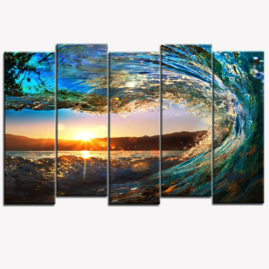 Newest Wall Arts ~ Large Cheap Framed Wall Art Cheap Large Wall Art Diy For Large Cheap Wall Art (View 9 of 15)