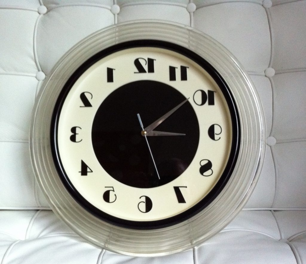 Nobby Design Art Deco Wall Clock Plus David Dangerous My Clocks For Famous Large Art Deco Wall Clocks (View 12 of 15)