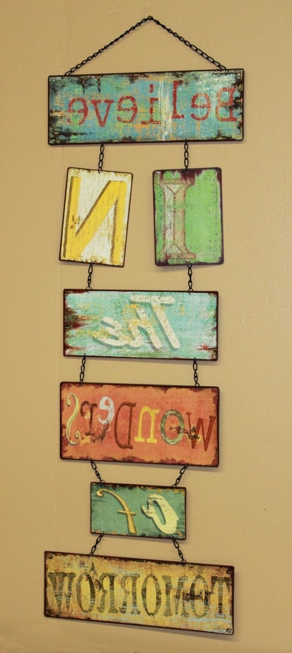 Charming Decoupage Wall Art Gallery - The Wall Art Decorations ...
