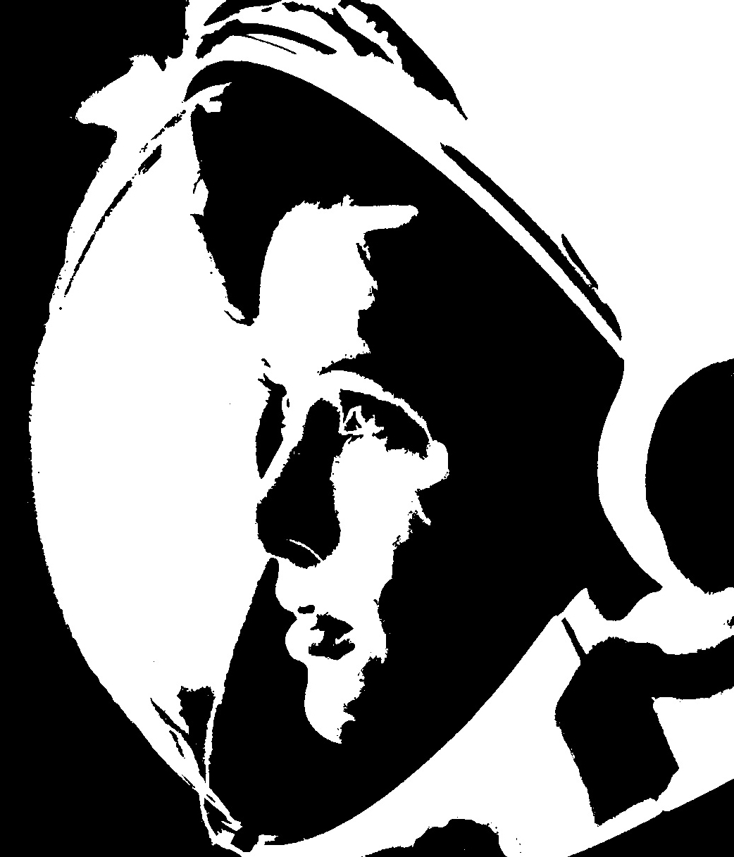 "[%O] ""astronaut Woman"" – Space, Astronaut, 