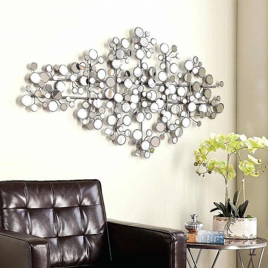Oak Tree Metal Wall Art Regarding Most Up To Date Wall Art Lovely Giant Metal Wall Art High Definition Wallpaper (View 15 of 15)