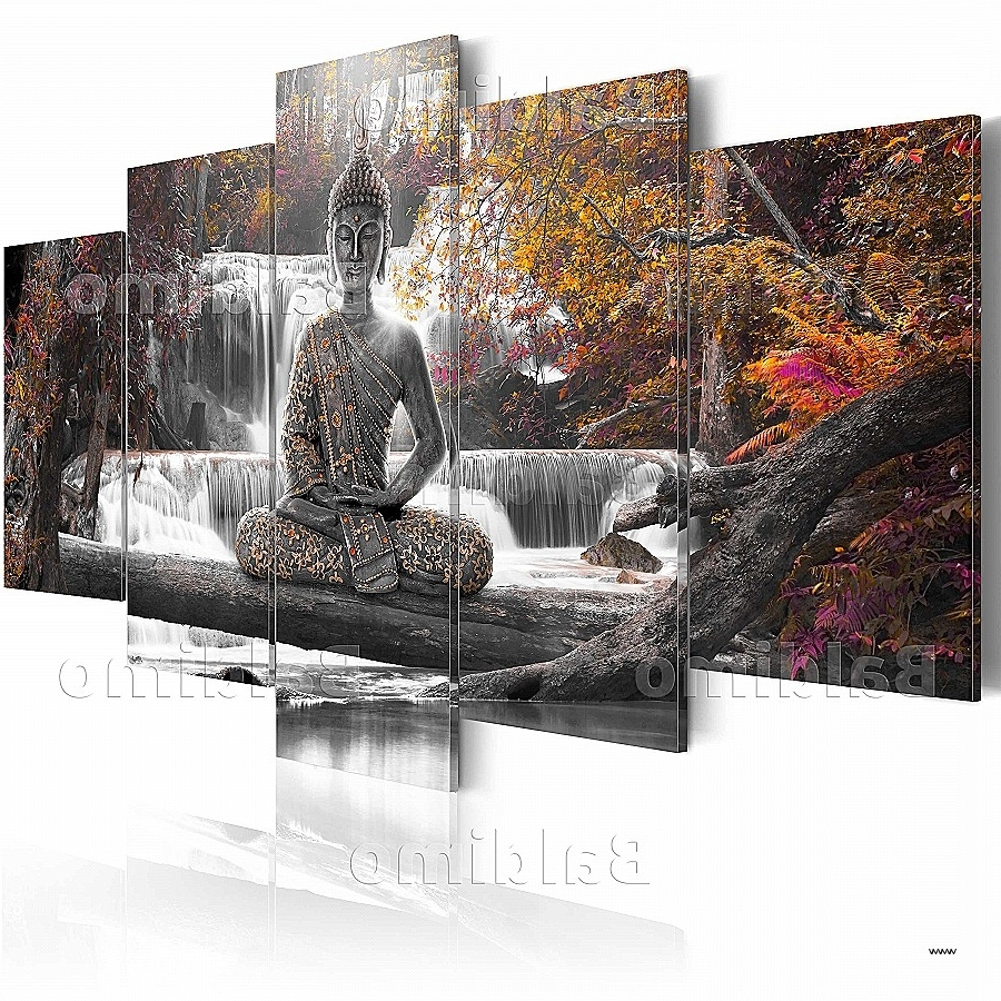 Outdoor Buddha Wall Art Inside Recent Wall Art Fresh Personalized Last Name Wall Art Hi Res Wallpaper (View 7 of 15)