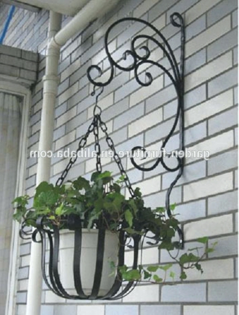 Outside Wall Art With Regard To Popular Patio Ideas ~ Metal Outside Wall Decor Cool Outdoor Metal Wall Art (View 9 of 15)