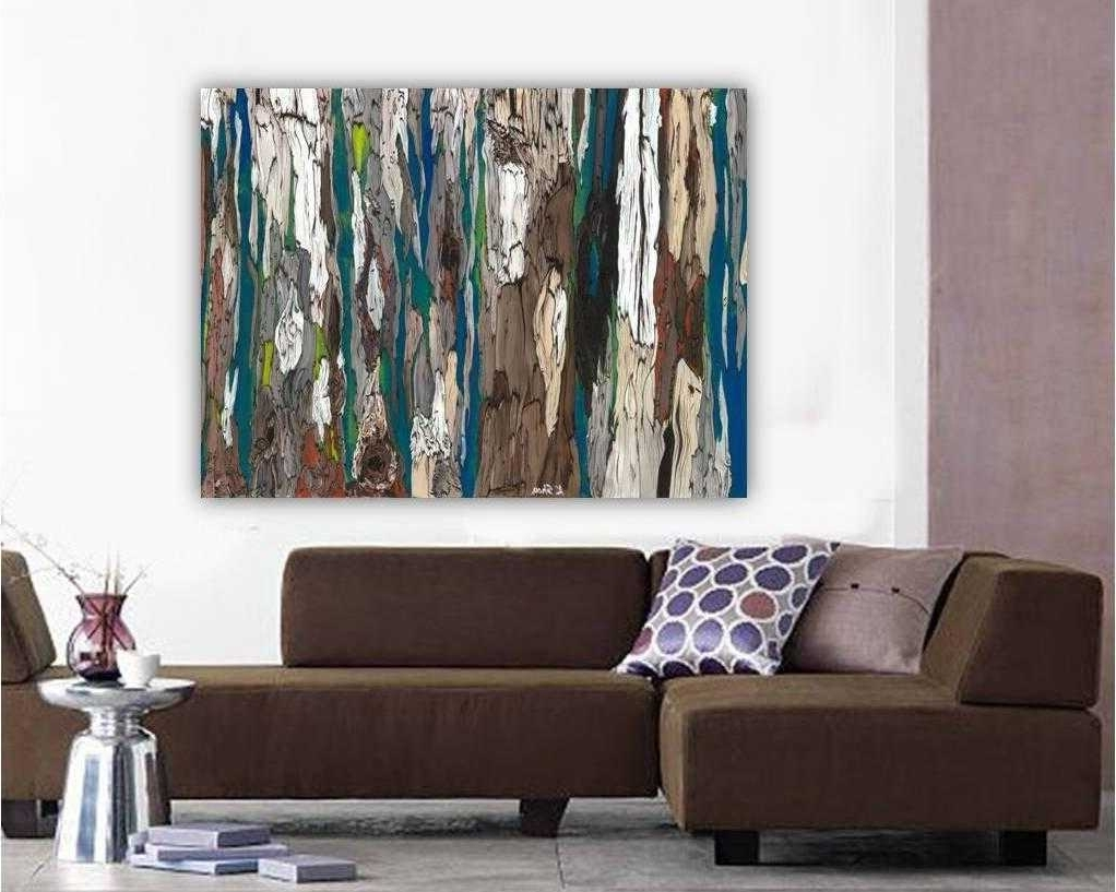 Oversized Modern Wall Art. Ocean Breeze Large Wall Art Corporate Throughout Widely Used Oversized Modern Wall Art (Gallery 2 of 15)