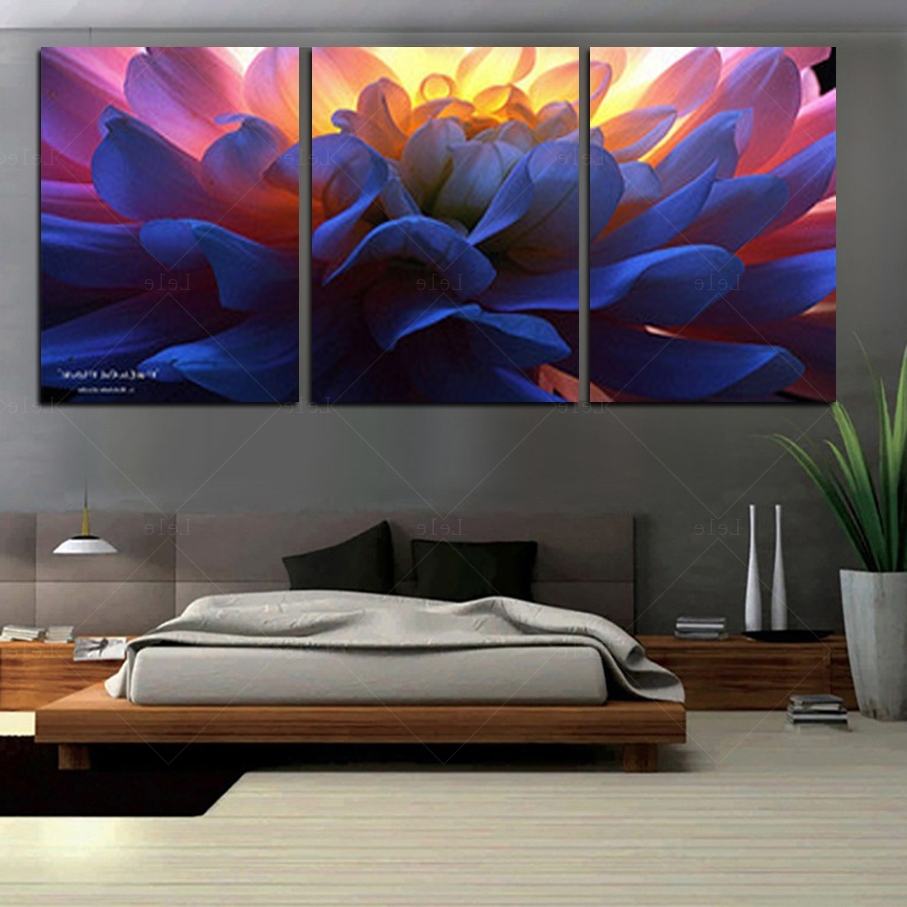 17 Best Ideas About Large Wall Art On Pinterest: 15 Best Collection Of Cheap Oversized Wall Art