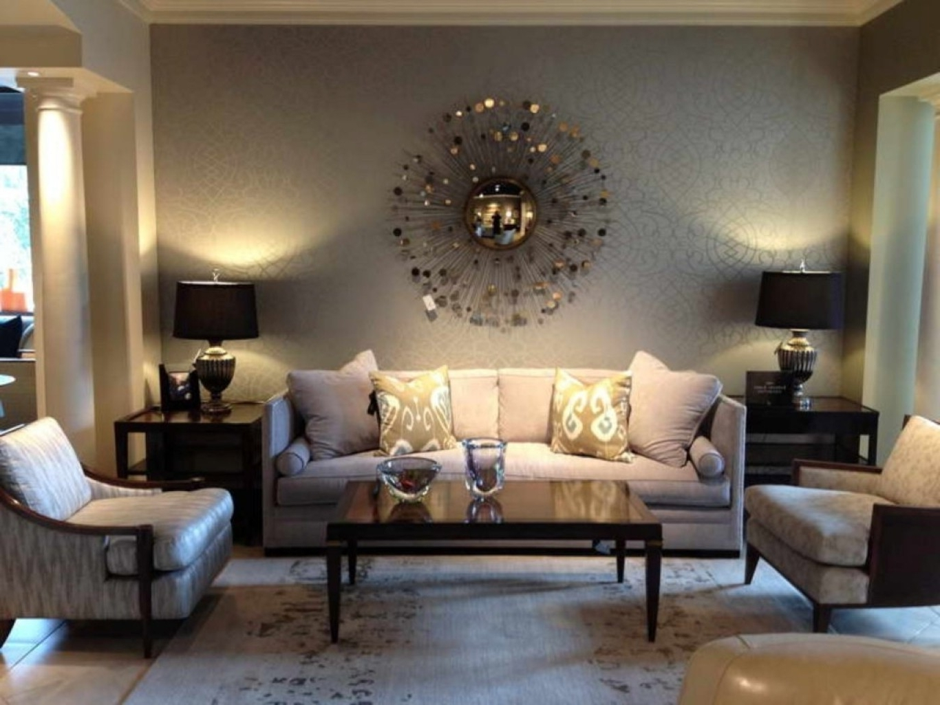 Oversized Wall Art With Well Liked Contemporary Oversized Wall Art (Gallery 11 of 15)