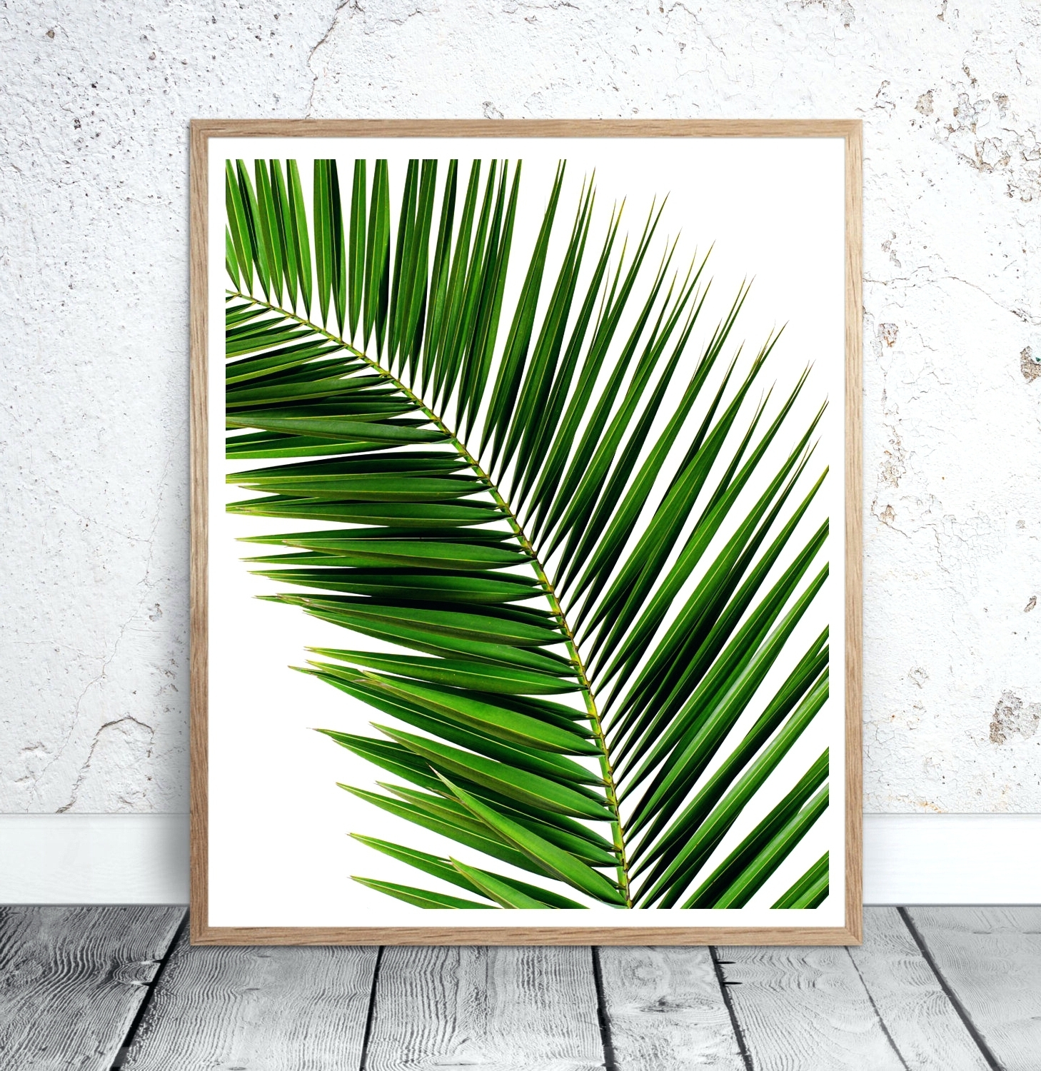regard date photo leaf contemporary gallery up decor metal and abstract modern most photos of art with wall attachment to showing innovative