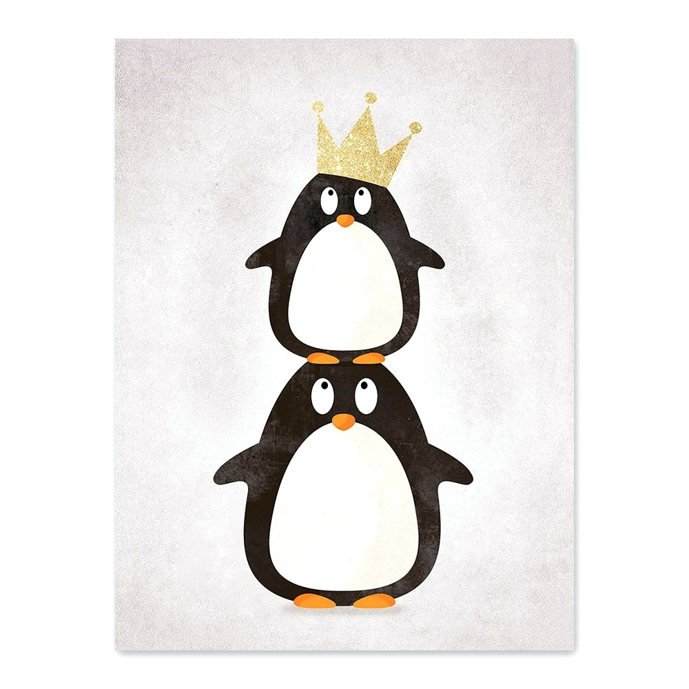Penguin Books Wall Art Inside Well Known Wall Arts ~ Penguin Wall Art Uk 10pcs Set Penguin Books Wall Art (View 8 of 15)