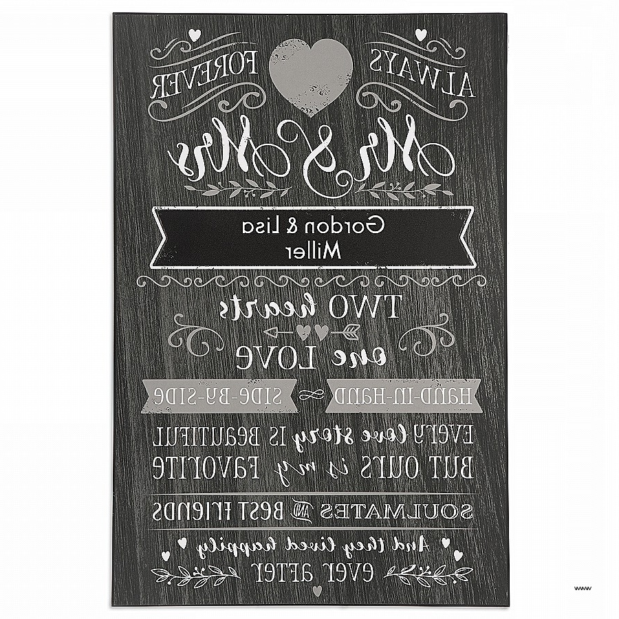 Personalized Family Rules Wall Art Regarding Newest Wall Art Fresh Our Family Rules Wall Art Hd Wallpaper Images Our (View 4 of 15)
