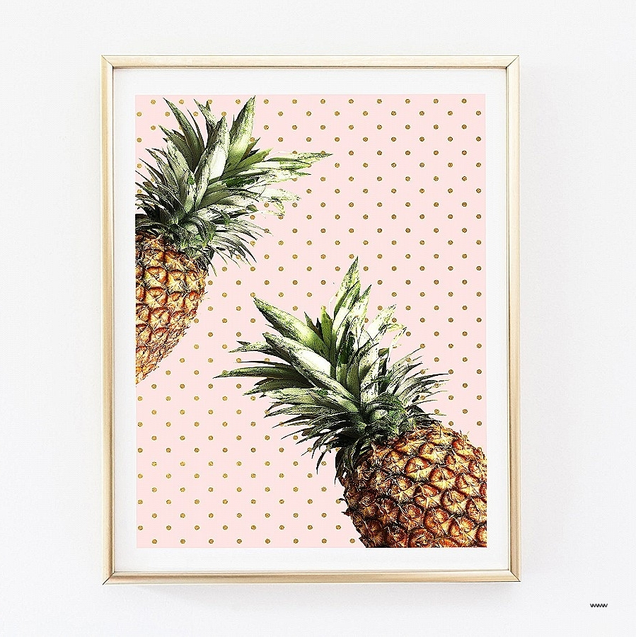 Pineapple Metal Wall Art Unique Metal Wall Art Walmart High With Recent Pineapple Metal Wall Art (View 12 of 15)