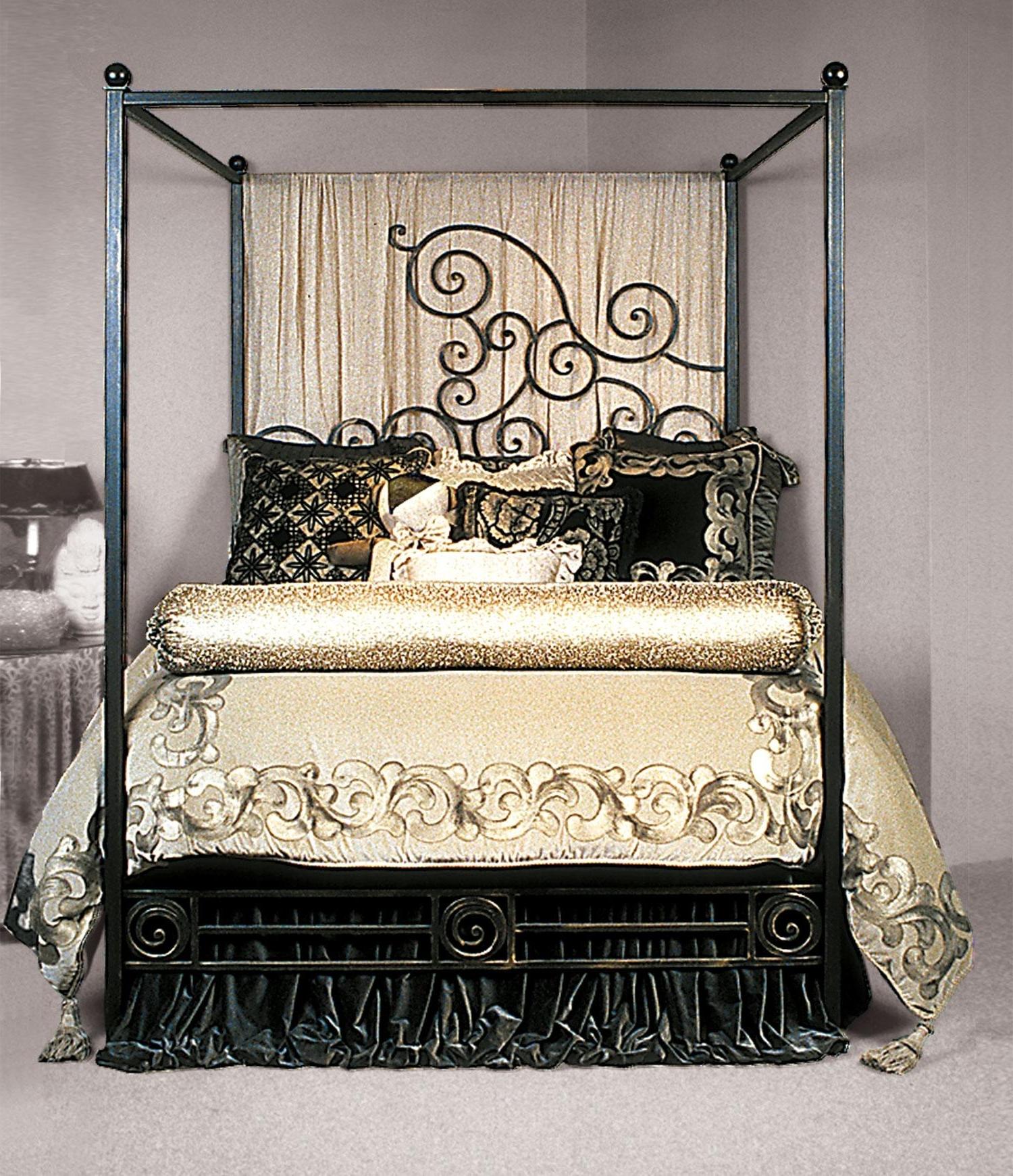 Popular Bedroom : Tuscan Decor For Sale Tuscan Wall Decor Italian For Rustic Italian Wall Art (View 10 of 15)