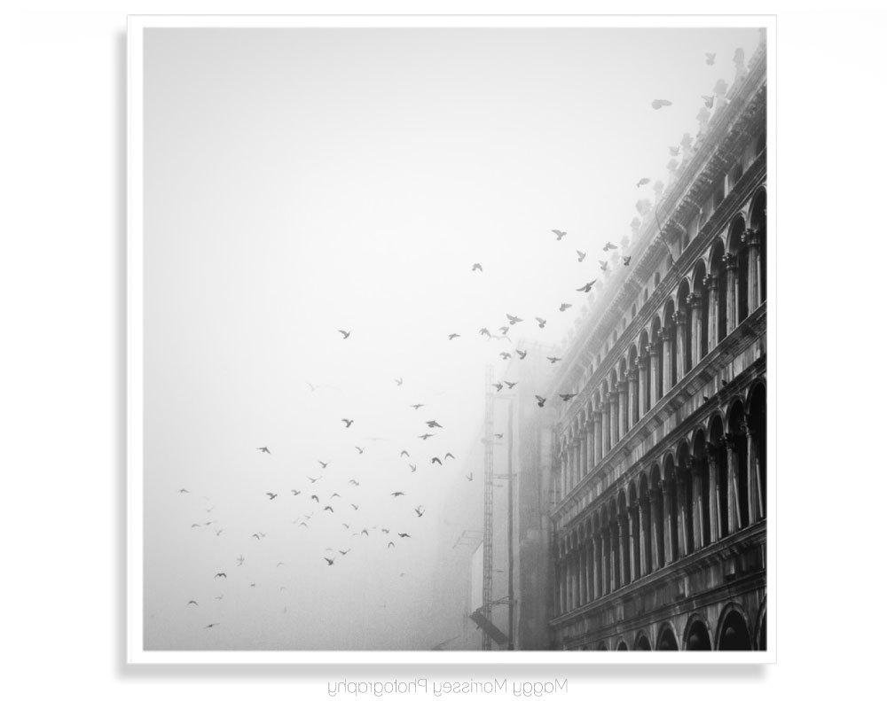 Popular Black And White Italian Wall Art With Regard To Black And White Wall Art Art For Living Room Venice Italy (View 11 of 15)