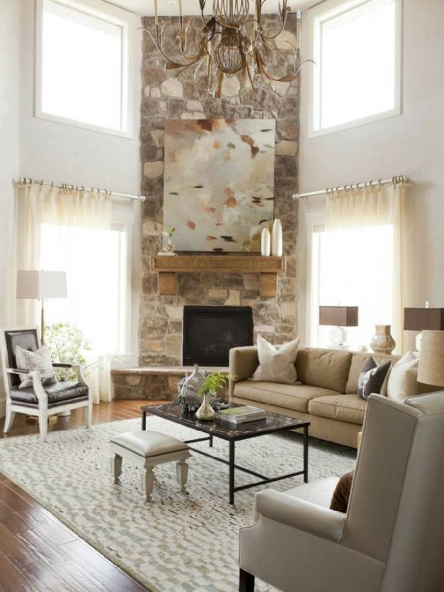 Popular Fireplace Wall Art Luxury Home Design Fancy At Fireplace Wall Art With Regard To Fireplace Wall Art (View 10 of 15)