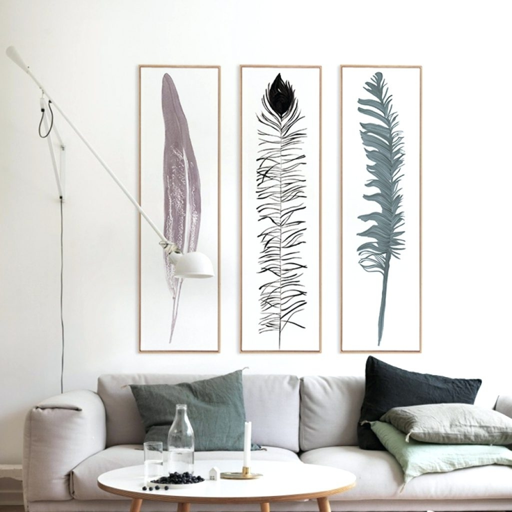 Popular Horizontal Metal Wall Art Throughout Wall Arts ~ Horizontal Wall Art Australia Horizontal Inspirational (View 15 of 15)