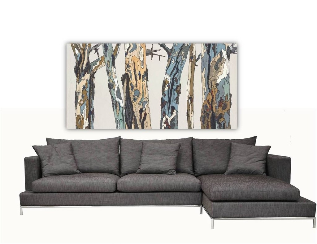 Popular Long Vertical Wall Art Pertaining To Wall Art Designs: Long Wall Art Extra Large Long Wall Art White (View 12 of 15)