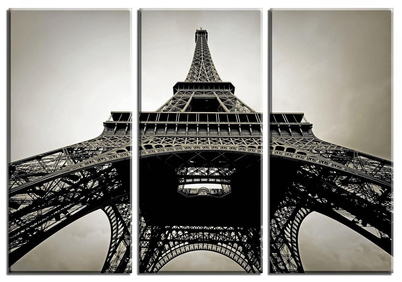 Popular Wall Art Ideas Design : Edroom Decorating Paris Themed Wall Art Throughout Paris Themed Wall Art (View 4 of 15)
