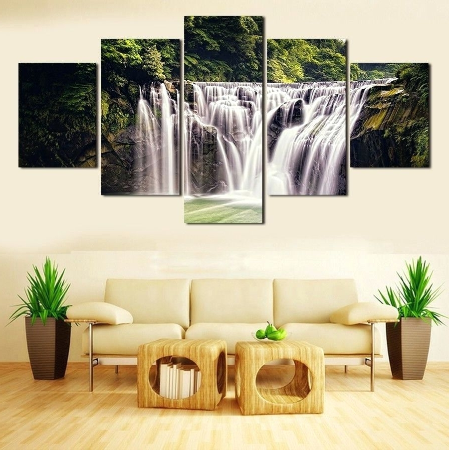 Popular Wall Arts ~ Oversized Framed Wall Art Large Framed Mountain Within Large Framed Wall Art (View 12 of 15)