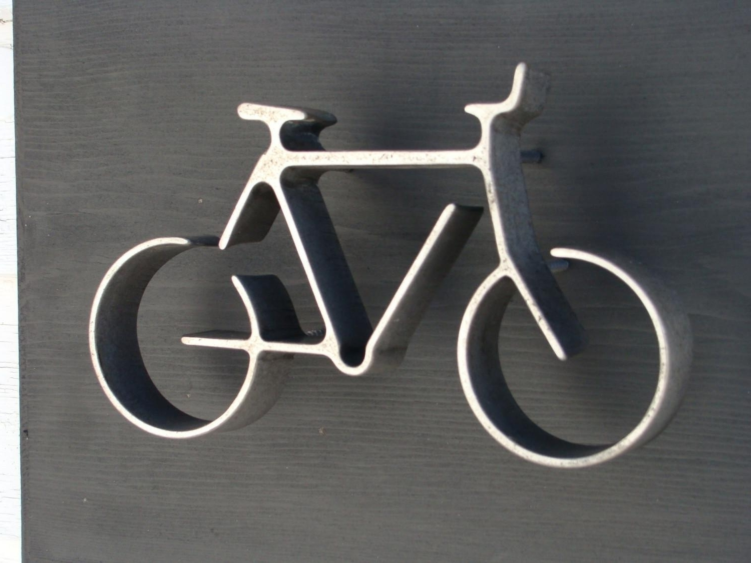 Preferred Bicycle Wall Art Decor Throughout Breathtaking Bicycle Wall Decor Wheel Decorative Hook Rack (View 13 of 15)