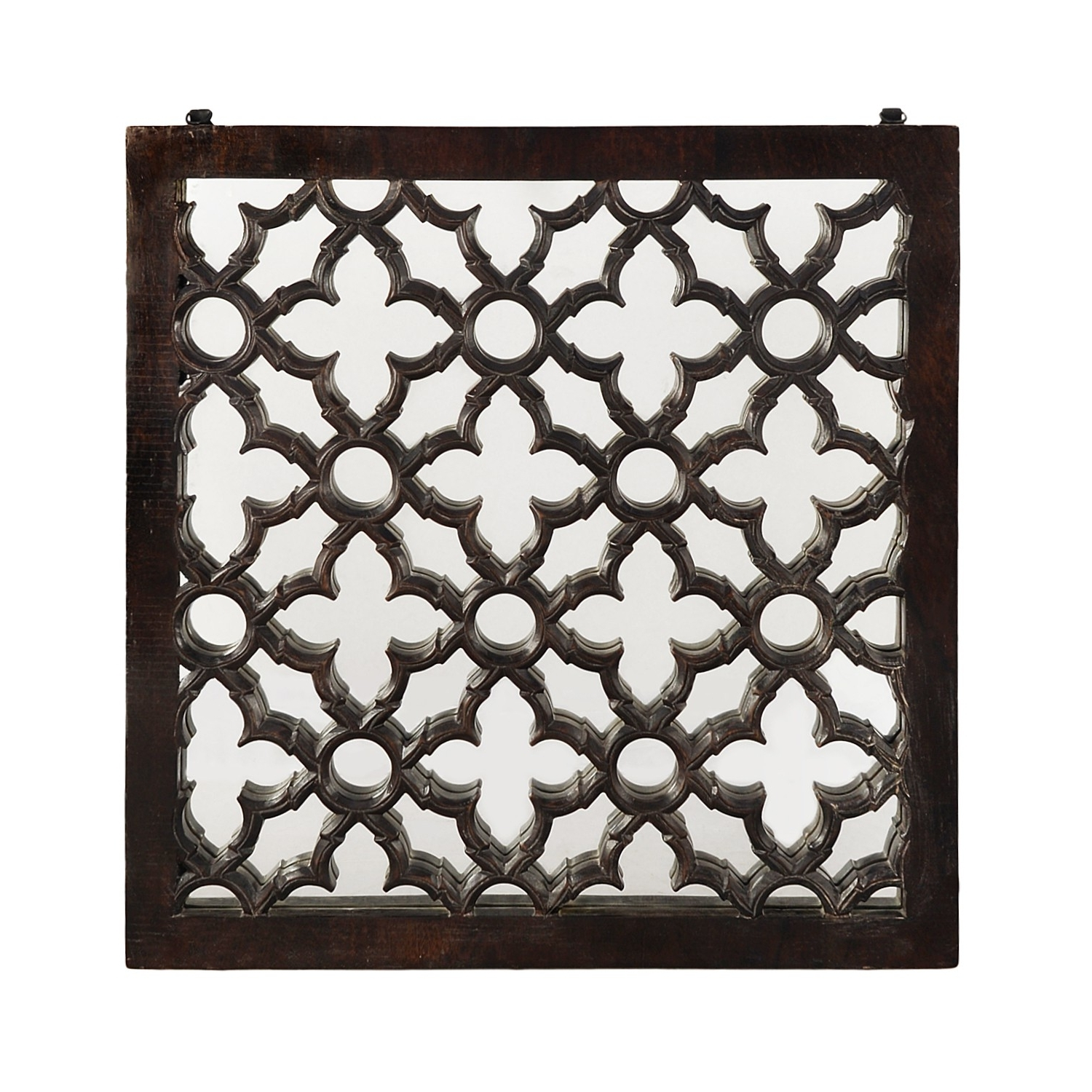 Preferred Buy Wall Art Online In India – The Yellow Door Store Inside Moroccan Metal Wall Art (View 12 of 15)