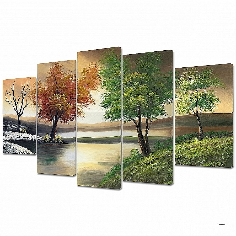 Preferred Chinese Four Seasons Wall Art Inspirational Seasonal Imagery In With Regard To Seasonal Wall Art (View 11 of 15)