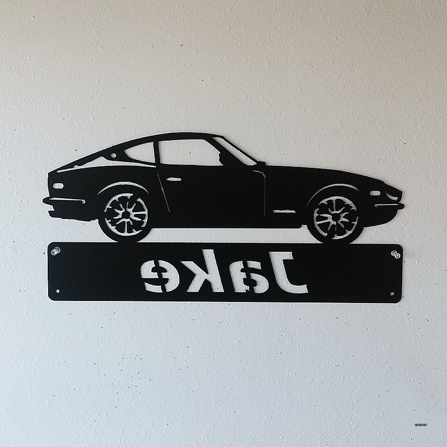 Preferred Ford Mustang Metal Wall Art In Ford Mustang Metal Wall Art Elegant Datsun 280Z Personalized : ford mustang metal wall art - www.pureclipart.com