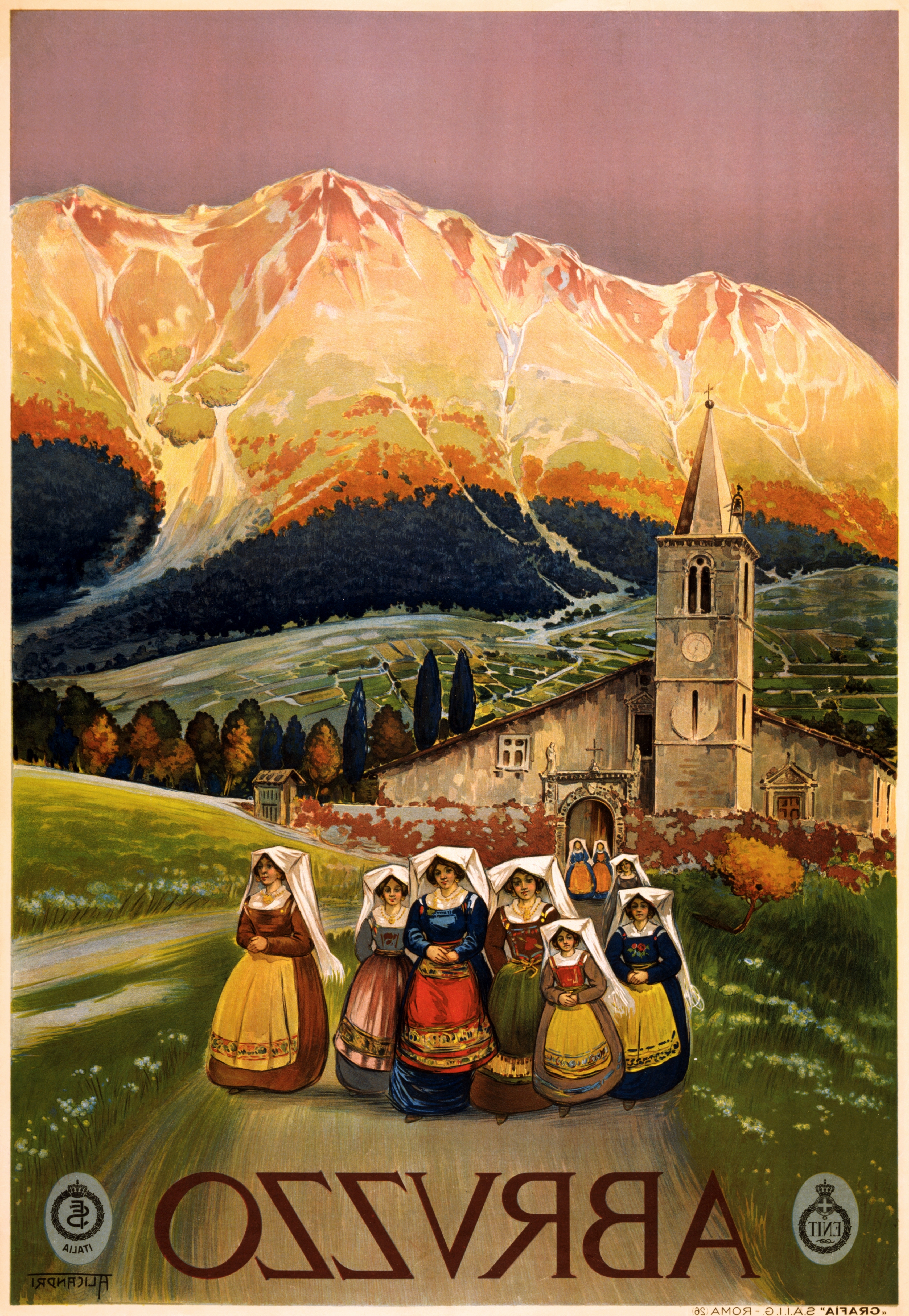 Preferred Italian Travel Wall Art In Travel Poster – Www (View 12 of 15)