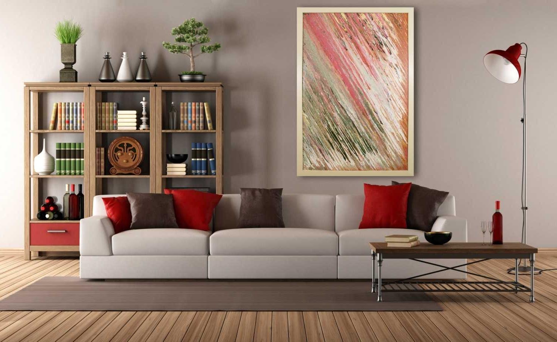 Preferred Modern Oversized Wall Art Intended For Oversized Modern Wall Art – Rpisite (View 10 of 15)
