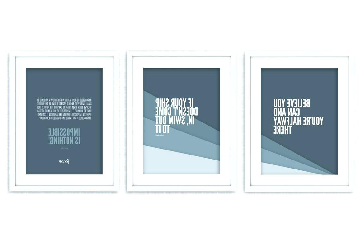 Preferred Motivational Wall Art For Office With Stunning Zoom Office Room Motivational Office Wall Decor (View 5 of 15)