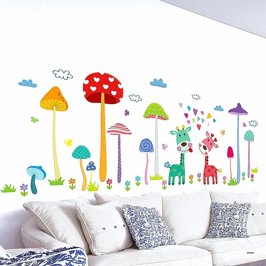 Preferred Winnie The Pooh Wall Decorations Fresh Decorating Bedrooms With For Winnie The Pooh Wall Decor (View 15 of 15)