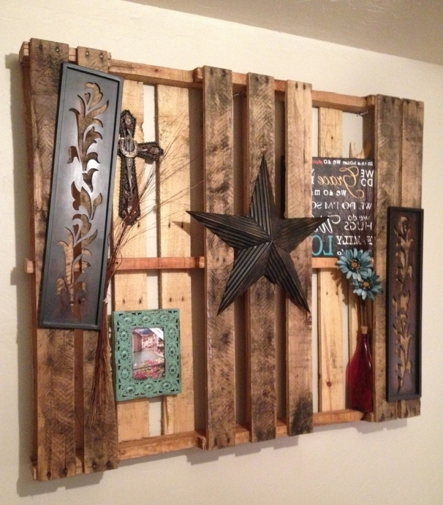 Primitive Country Wall Art Awesome House Primitive Wall Decor In Current  Primitive Wall Art (Gallery