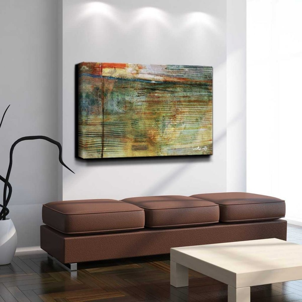 Prissy Ideas Oversized Wall Art Or Amazoncom Readyhangart Alexis Throughout Most Recent Contemporary Oversized Wall Art (View 15 of 15)
