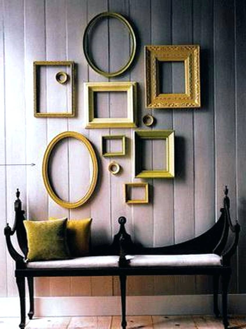 Recent Inexpensive Abstract Metal Wall Art Pertaining To Wall Arts ~ Excellent Cheap Modern Wall Art Decor Inexpensive (View 15 of 15)
