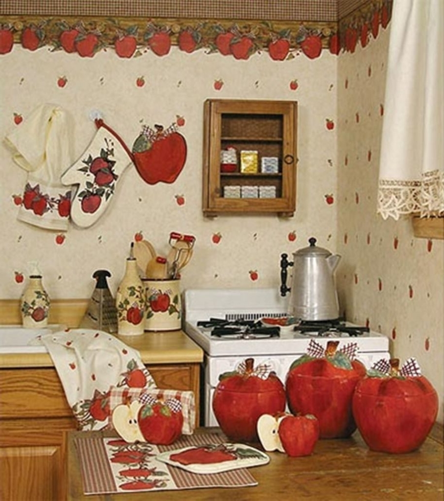 Recent Italian Themed Kitchen Wall Art With Regard To Coffee Kitchen Art Italian Cafe Kitchen Decor Coffee Themed Wall (View 14 of 15)